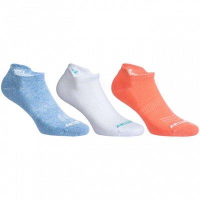 ♡♡♡ Спортивная одежда Декатлон! СКИДКИ до 70%♡♡♡ — Женская обувь и носки