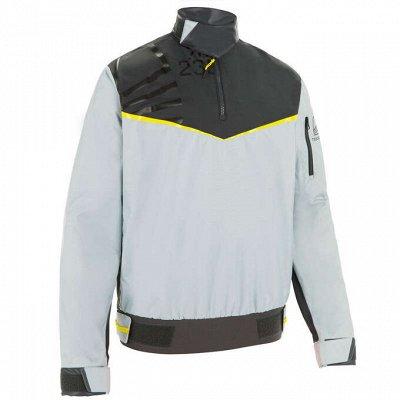 ♡♡♡ Спортивная одежда Декатлон! СКИДКИ до 70%♡♡♡ — Мужская верхняя одежда