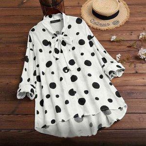 Рубашка Ткань - х/б