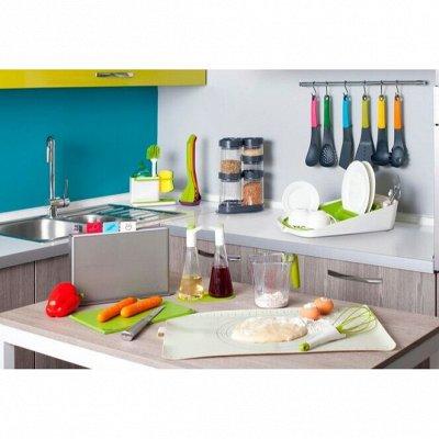 готовим с удовольствием- кастрюли. сковороды — КУХОННЫЕ ПРИНАДЛЕЖНОСТИ, СТОЛОВЫЕ ПРИБОРЫ,ДОСКИ — Аксессуары для кухни