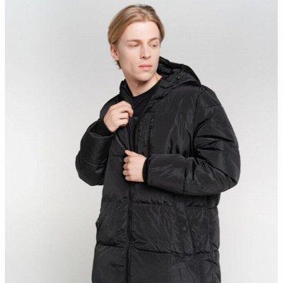 ТВОЯ одежда. Женское+Мужское+Дети. Новое поступление — Мужская верхняя одежда — Куртки
