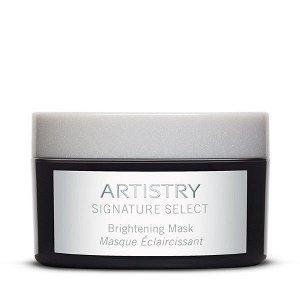 Набор очищающих масок «С чистого лица» ARTISTRY SIGNATURE SELECT™