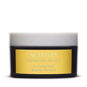 ARTISTRY SIGNATURE SELECT™ Очищающая маска для кожи лица