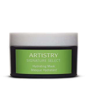 ARTISTRY SIGNATURE SELECT™ Увлажняющая маска для кожи лица