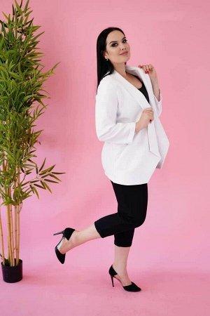 Пиджак Ткань:барби (подклад только спереди) длина рукавов 54 см длина по спине 72 см