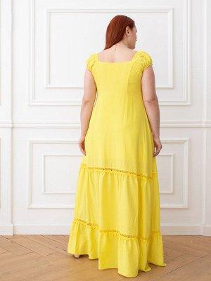 Платье 999-10