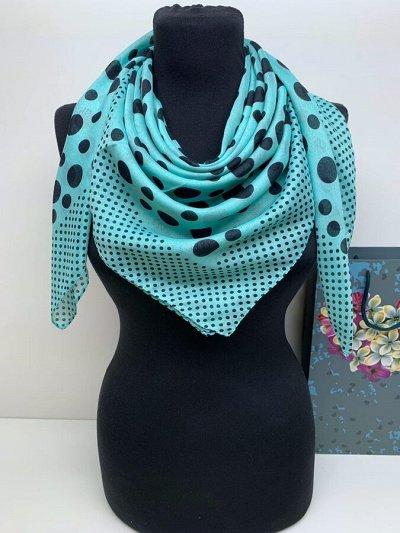 Они могут быть твоими!Самые крутые новинки! — Шарфики, платки — Платки и шарфы