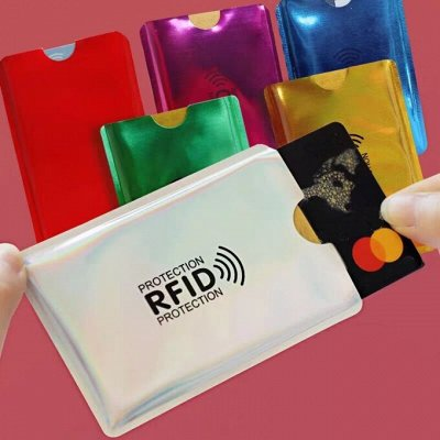 Трусики хб, круживные, большой выбор от 84 руб. — Чехлы для кредитных карт — Визитницы