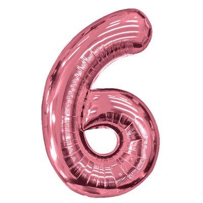 PARTY-BOOM — все для твоего праздника и куража! Шары — Фольгированные фигурные шары - 2 — Воздушные шары, хлопушки и конфетти