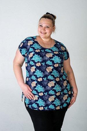 Блуза 3Бж84Б