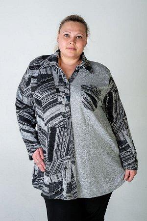 Рубашка 5Бж102