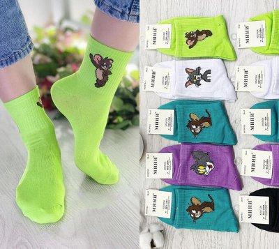 Платья 350 руб,джинсы по 400руб!Футболки 99руб! — Носкомания! Самые стильные носки! — Колготки, носки и чулки