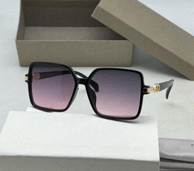 Стильная обувочка! Футболки 99 руб! — Солнечные очки! — Солнечные очки