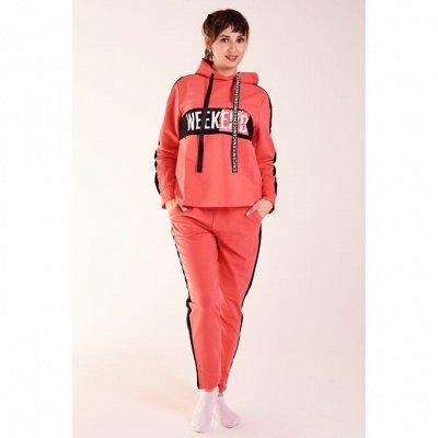 Новые модели повседневной одежды.    — НОВИНКИ-АПРЕЛЬ — Одежда