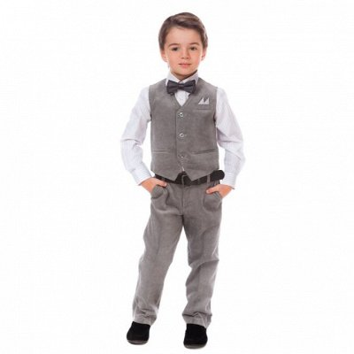 РАДУГА-ДЕТИ Мега-детская за-ку-п-ка! Скидки на ура!💥💥💥 — Мальчикам-Костюмы и комплекты — Для мальчиков