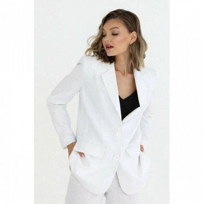 LLCAT — Современная одежда для женщин Выгодное предложение — Комплекты — Жилетки