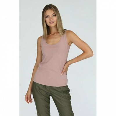 LLCAT — Современная одежда для женщин — Топы и футболки