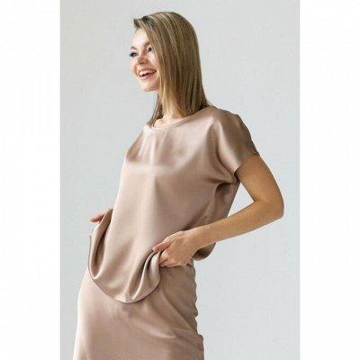 LLCAT — Современная одежда для женщин! Акция мая — Топы и футболки - СКИДКИ — На бретельках
