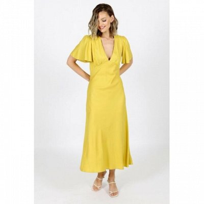 LLCAT — Современная одежда для женщин! Акция мая — Платья