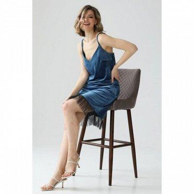 LLCAT — Современная одежда для женщин! Акция мая — Платья — СКИДКИ