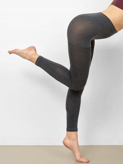 Лучше носочки от MarkFormelle! — Женщинам - колготки — Колготки