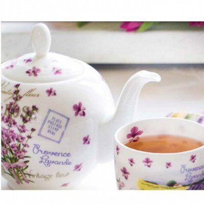 GUТenberg — чай и кофе, от турки до ложечки 25, Весна — керамическая и фарфоровая посуда, подарочные наборы — Чай, кофе и какао