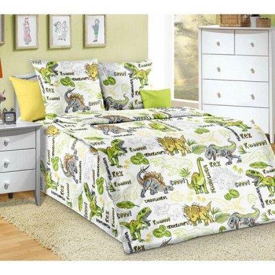 Ивановский текстиль, любимый! КПБ, полотенца, пижамки — Простыни - 1,5-спальные — Простыни