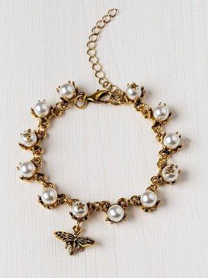 40076420 Браслет Street Fashion - Бижутерия Selena