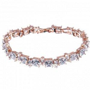 40054500 Браслет Diamond - Бижутерия Selena