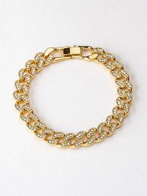 40077540 Браслет Street Fashion - Бижутерия Selena