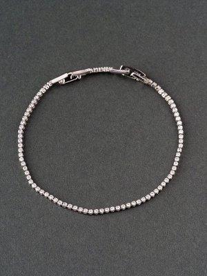 40077020 Браслет Diamond - Бижутерия Selena