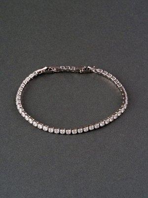 40077030 Браслет Diamond - Бижутерия Selena