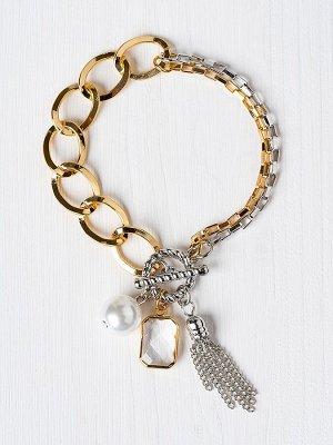 40076830 Браслет Street Fashion - Бижутерия Selena