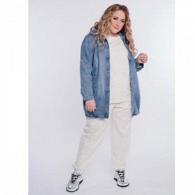 J/P Шикарная одежда для шикарного размера — Блузы, Кардиганы — Рубашки и блузы