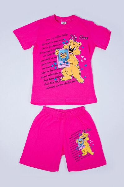 Доступные цены на красивое белье 👙 — Для девочек. Костюмы для девочек — Комбинезоны и костюмы