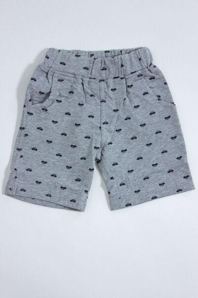 Доступные цены на красивое белье 👙 — Для мальчиков. Шорты-бермуды — Шорты, бермуды