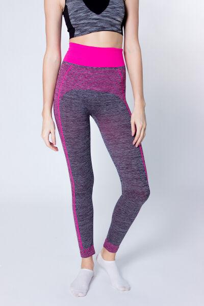 Доступные цены на красивое белье 👙 (д) — Спортивная одежда. Спортивные легинсы-шорты — Леггинсы и лосины