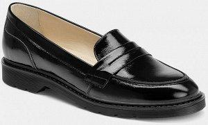 Обувь Женская Теплый демисезон