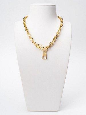 10149721 Колье Street Fashion - Бижутерия Selena