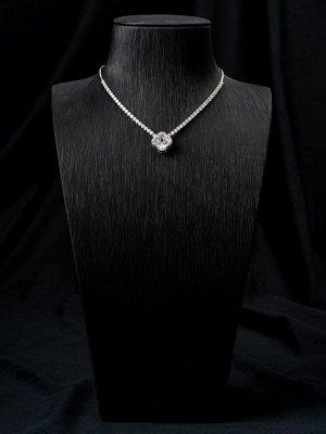 10147771 Колье Street Fashion - Бижутерия Selena