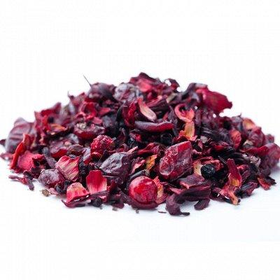 5 Чашек: чай-глинтвейн, мандариновый, имбирный чай 1/21 — Чай-глинтвейн, фруктовый, мандариновый чай — Чай