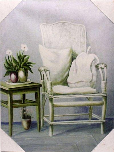 Кора сибирской лиственницы 60л. От 396 руб — Картины, ключницы
