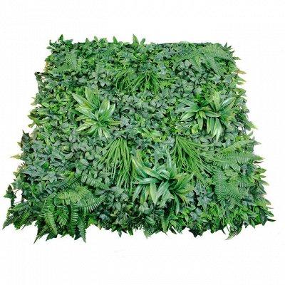 Кора сибирской лиственницы 60л. От 396 руб!  — Вертикальное озеленение — Садовый декор