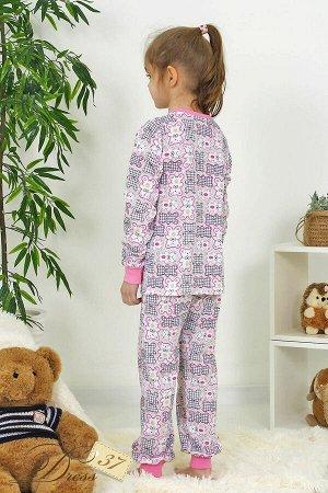 Пижама «Сказка»