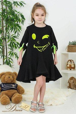 Платье «Капелька»