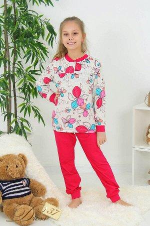 Пижама «Дарья»