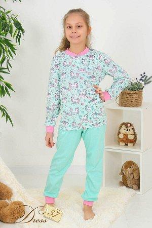Пижама «Линда»