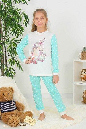 Пижама «Единорог»