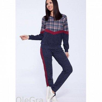 OleGra ZEAN ШИКарные боди и платья — Распродажа — Одежда