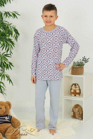 Пижама «Остринка»